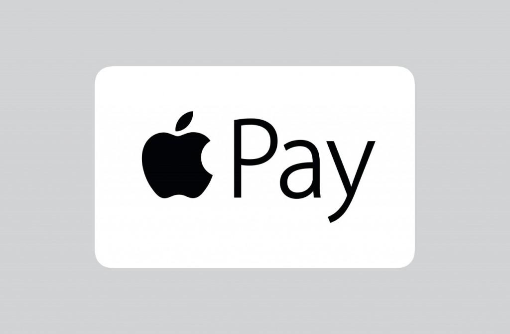 Apple Pay 2b7c7ed827f